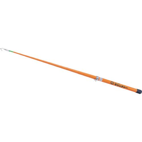 プロメイト ケーブルキャッチャー(LED付) [E-4837L] E4837L             販売単位:1 送料無料