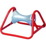 プロメイト ケーブルローラー [E-6101] E6101             販売単位:1 送料無料