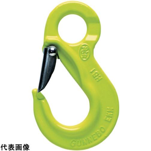 マーテック スリングフック EKN-16 [EKN-16-10] EKN1610 販売単位:1 送料無料