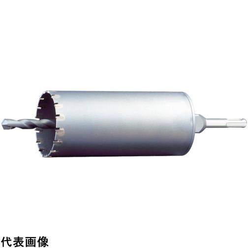 ユニカ ESコアドリル ALC用120mm SDSシャンク [ES-A120SDS] ESA120SDS 販売単位:1 送料無料
