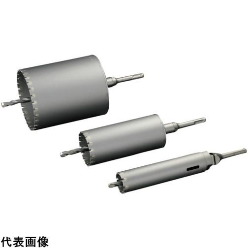 ユニカ ESコアドリル ALC用260mm SDSシャンク [ES-A260SDS] ESA260SDS      販売単位:1 送料無料