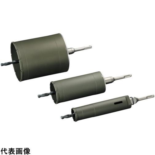 ユニカ ESコアドリル 複合材用 260mm SDSシャンク [ES-F260SDS] ESF260SDS           販売単位:1 送料無料