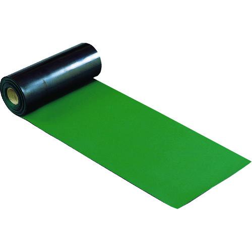 HOZAN 導電性カラーマット グリーン [F-760] F760              販売単位:1 送料無料