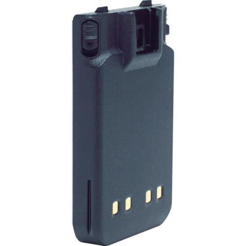 モトローラ 標準型リチウムイオン充電池 [FNB-V145LI] FNBV145LI           販売単位:1 送料無料