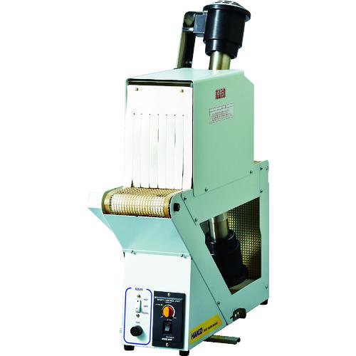 白光 ヒーティングマシンFV-101 100V 平型プラグ [FV101-81] FV10181            販売単位:1 送料無料