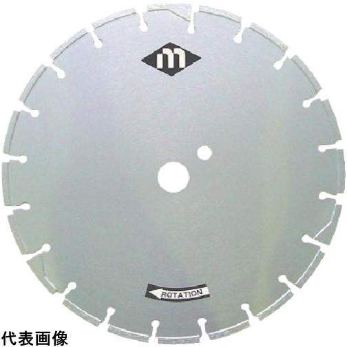 モトユキ グローバルダイヤモンドスーパー [GK-18] GK18 販売単位:1 送料無料