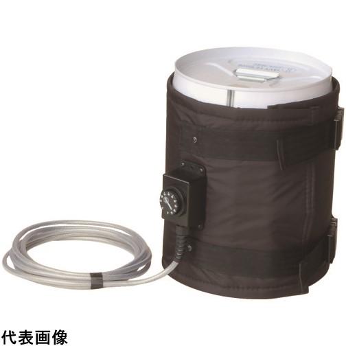 アクアシステム ペール・一斗缶用ヒートジャケット (100V) [HTJ-A-P] HTJAP 販売単位:1 送料無料