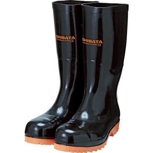 <title>シバタ工業 株 保護具 安全靴 作業靴 安全長靴 SHIBATA IE030-30.0 3321 SHIBATA セーフティブーツ IE03030.0 情熱セール 販売単位:1 送料無料</title>