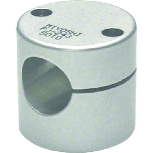 Ampco 防爆スクレーパー 40x100mm [JD0040B] JD0040B            販売単位:1 送料無料