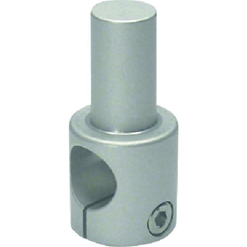 Ampco 防爆スクレーパー 50x100mm [JD0055B] JD0055B            販売単位:1 送料無料