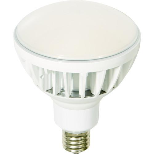 日動 LED交換球 ハイスペックエコビック50W E39 本体白 [L50V2-J110W-50K] L50V2J110W50K     販売単位:1 送料無料