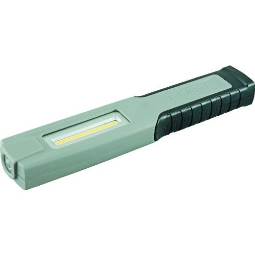 タジマ LEDワークライトG401 [LE-G401] LEG401       販売単位:1 送料無料