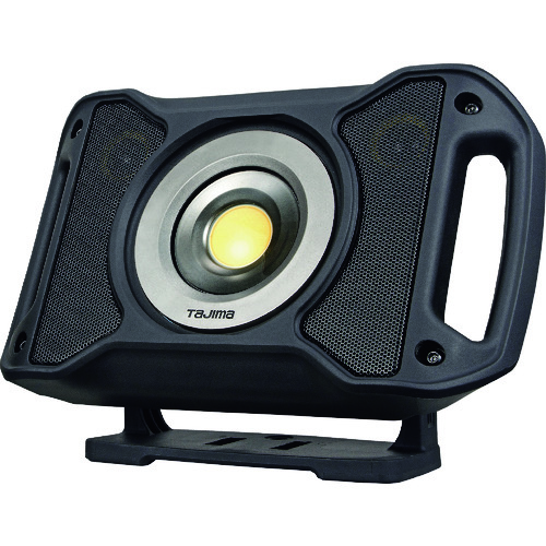 タジマ LEDワークライトR401 [LE-R401] LER401             販売単位:1 送料無料
