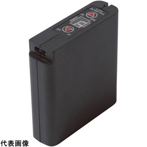 ジーベック 空調服 販売単位:1 大容量バッテリーセットLIULTRA1-999-888 [LIULTRA1-999-888] 空調服 LIULTRA1999888 販売単位:1 送料無料 送料無料, 家庭日用品のアスベル:2f780285 --- sunward.msk.ru
