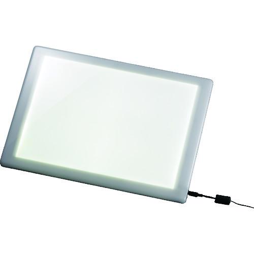 MAITZ LED透写台 A3判型 [LT-4530L] LT4530L 販売単位:1 送料無料