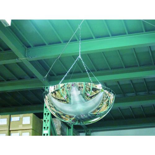コミー ラミドームチェーン吊り下げタイプ495Φ [LT5CH] LT5CH 販売単位:1 送料無料