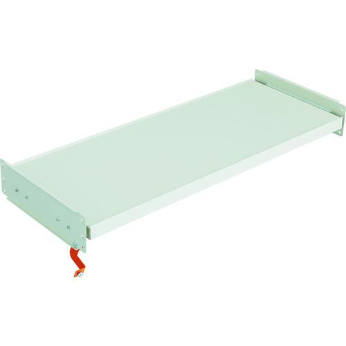 TRUSCO トラスコ中山 M2型用スライド棚板 1160X450用 中受付 [M2-TM44S] M2TM44S      販売単位:1 送料無料