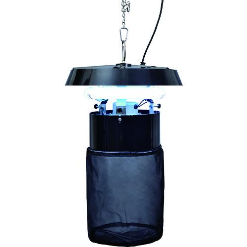 SURE 屋内用捕虫器 [MC-8300] MC8300             販売単位:1 送料無料