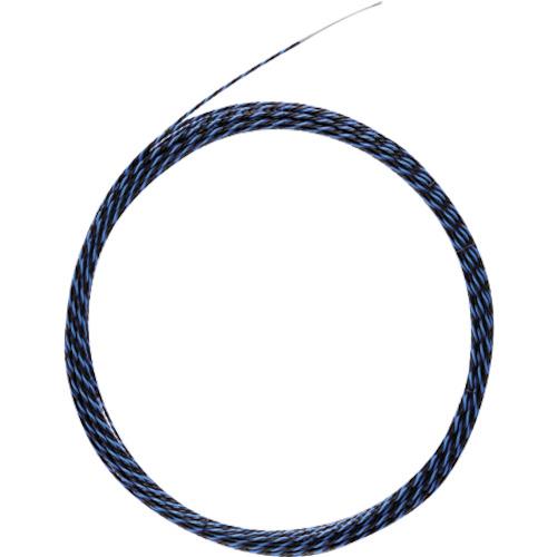 マーベル JetラインSH(スリムヘッド) [MW-4050] MW4050       販売単位:1 送料無料