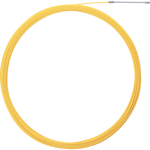 マーベル スネークライン [MW-550S] MW550S       販売単位:1 送料無料