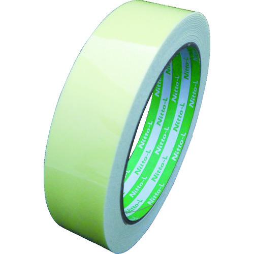 本物   超高輝度蓄光テープ     50mmX5M JD      送料無料:ルーペスタジオ 日東エルマテ    NB5005D        販売単位:1    [NB-5005D] -DIY・工具