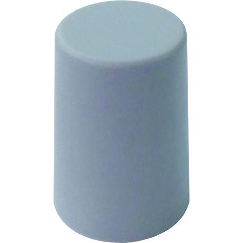 NFK 真空フランジ(KF)型フレキ KF25×1000L [NK230KF-25-1000] NK230KF251000         販売単位:1 送料無料