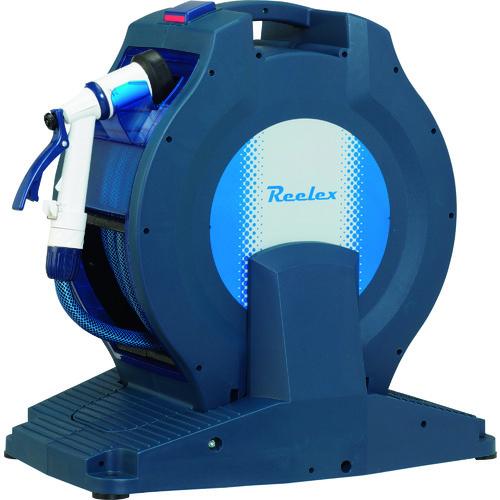 Reelex 自動巻 水用ホースリール リーレックス ウォーター [NWR-1213NB] NWR1213NB           販売単位:1 送料無料