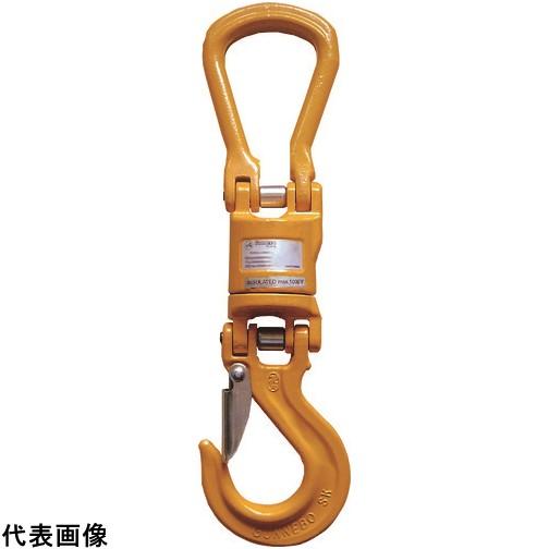 マーテック 絶縁スイベルセット O-LI-N-10 [O-LI-N-10] OLIN10 販売単位:1 送料無料