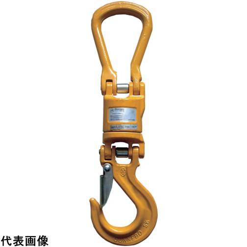 マーテック 絶縁スイベルセット O-LI-N-7/8 [O-LI-N-7/8] OLIN78 販売単位:1 送料無料