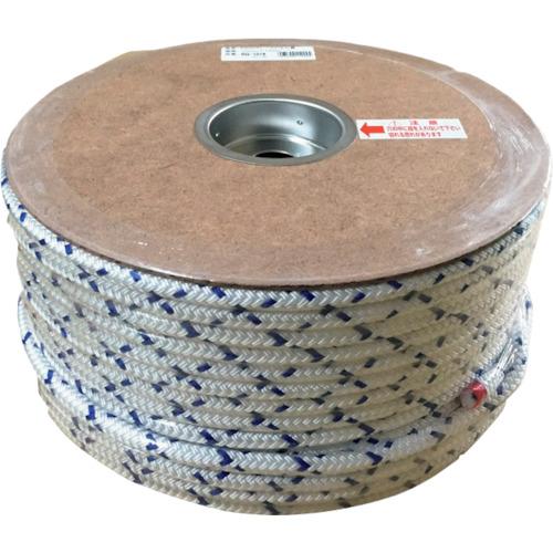 ユタカメイク PPWブレード コンシロ ドラム巻 コンシロ 10mm×100m [PRQ-1016] PPWブレード PRQ1016 販売単位:1 [PRQ-1016] 送料無料, ねん土の丸石:f123551d --- sunward.msk.ru