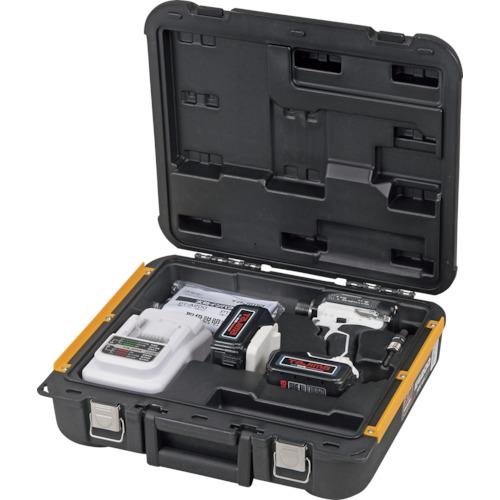 タジマ 太軸インパクト 足場200 セットCP [PT-A200SET-CP] PTA200SETCP 販売単位:1 送料無料