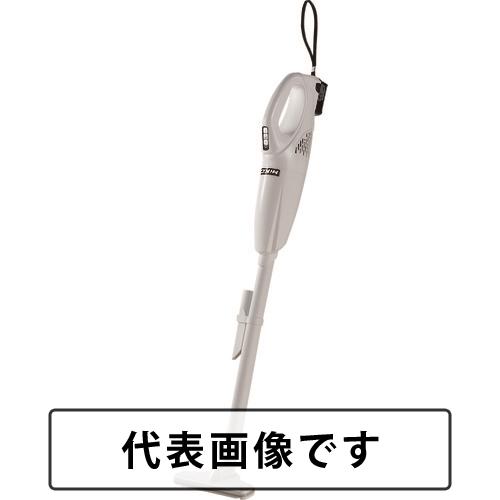 HiKOKI 10.8Vコードレスクリーナ1.5Ah [R10DAL-LCS] R10DALLCS           販売単位:1 送料無料