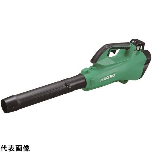 HiKOKI 36V(マルチボルト)コードレスブロワ [RB36DA-2XP] RB36DA2XP           販売単位:1 送料無料