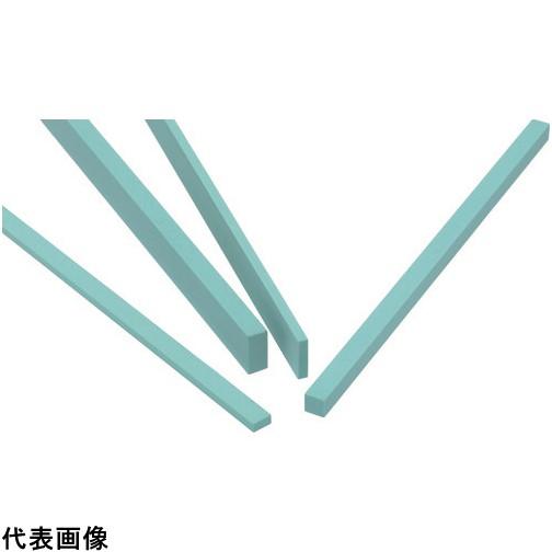ミニモ ソフトタッチストーン WA #800 6×6mm (10個入) [RD1317] RD1317 販売単位:1 送料無料
