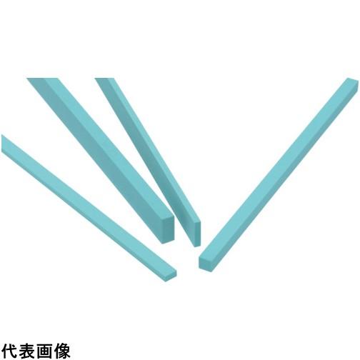 ミニモ ソフトタッチストーン WA #1500 3×13mm (10個入) [RD1339] RD1339 販売単位:1 送料無料