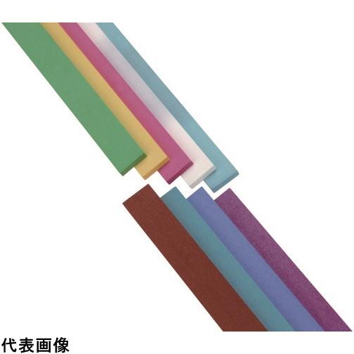 ミニモ フィニッシュストーン WA #2000 3×6mm (10個入) [RD1551] RD1551 販売単位:1 送料無料