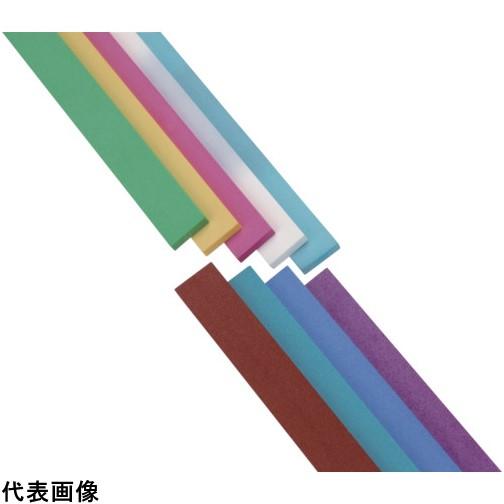 ミニモ フィニッシュストーン WA #3000 6×6mm (10個入) [RD1562] RD1562 販売単位:1 送料無料