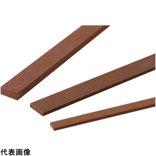ミニモ スーパーレジストーン WA #800 3×6mm (10個入) [RD2508] RD2508 販売単位:1 送料無料