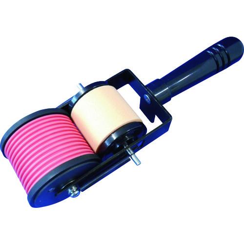 テクノマーク ロールマーカーA型 [RM-H-A] RMHA              販売単位:1 送料無料