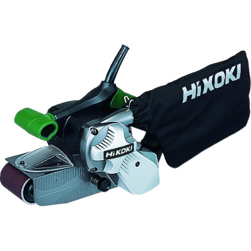 HiKOKI ベルトサンダ 76mm [SB8V2] SB8V2       販売単位:1 送料無料