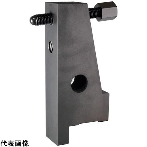 ニューストロング 大型機用サイドクランプ T溝巾24用 [SDCCH-24200] SDCCH24200 販売単位:1 送料無料