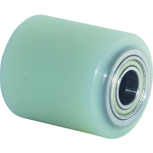 イーグル 低床型スマートドーリー用ウレタン車輪 [SDW-46] SDW46             販売単位:1 送料無料