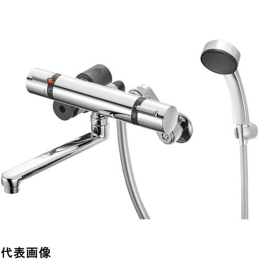 SANEI サーモシャワー混合栓 [SK18520S9K-13] SK18520S9K13          販売単位:1 送料無料
