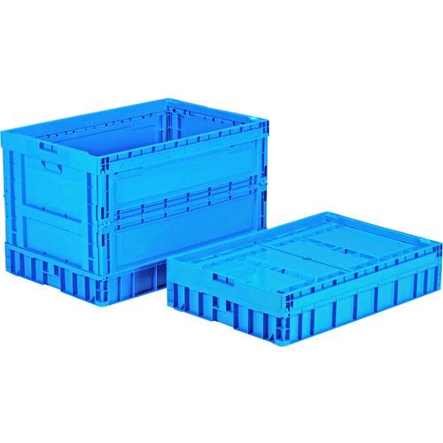 サンコー SKOP300BBL オリコンP300B 販売単位:1 559770 [SK-OP300B-BL] オリコンP300B SKOP300BBL 販売単位:1 送料無料, タケトミチョウ:d941e10a --- sunward.msk.ru