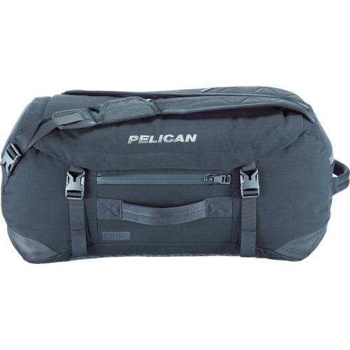 PELICAN ダッフルバッグ 40L ブラック [SL-MPD40-BLK] SLMPD40BLK           販売単位:1 送料無料