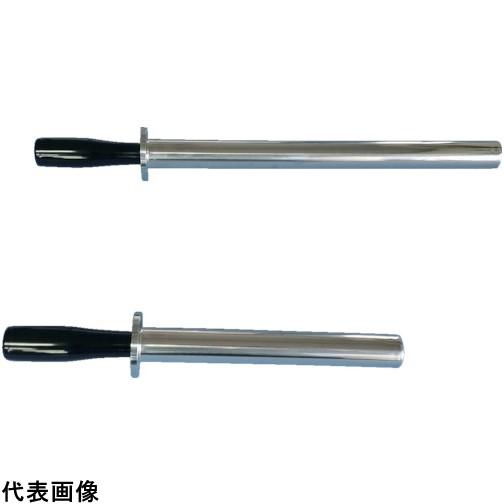 下西 二重管式マグネットバーグリップ付き 全長437mm [SMBW340] SMBW340 販売単位:1 送料無料