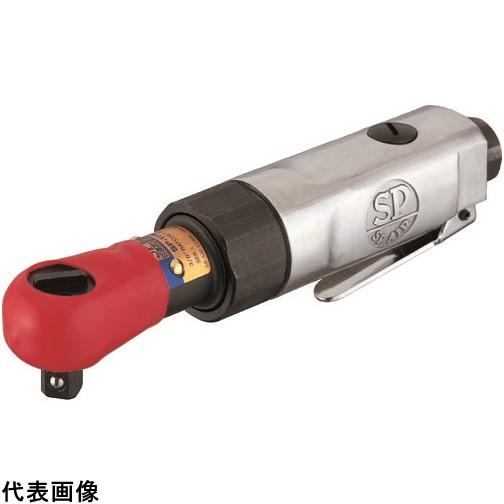 SP ミニラチットレンチ9.5mm角 [SP-1762] SP1762 販売単位:1 送料無料