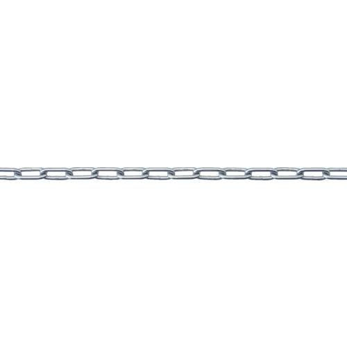 ニッサチェイン SUS316 ヘビーリンクチェイン 30M [SW1025HG] SW1025HG      販売単位:1 送料無料