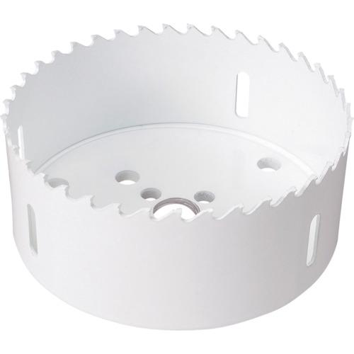 LENOX 超硬チップホールソー 替刃 121mm [T30276121MMCT] T30276121MMCT         販売単位:1 送料無料