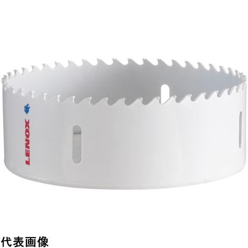 LENOX 超硬チップホールソー 替刃 140mm [T30288140MMCT] T30288140MMCT         販売単位:1 送料無料
